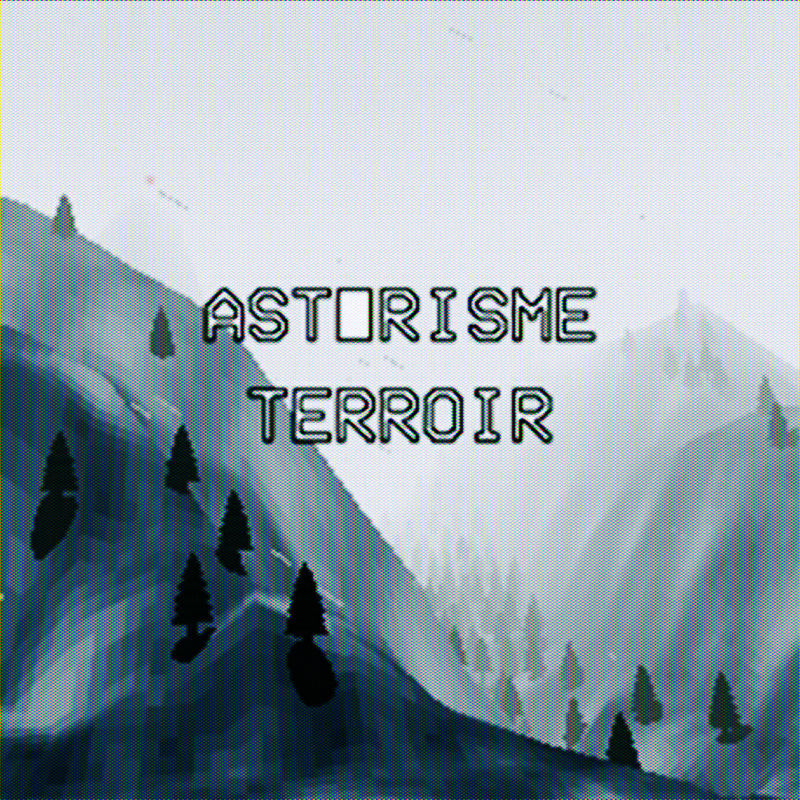 Local Review: ASTÉRISME – TERROIR