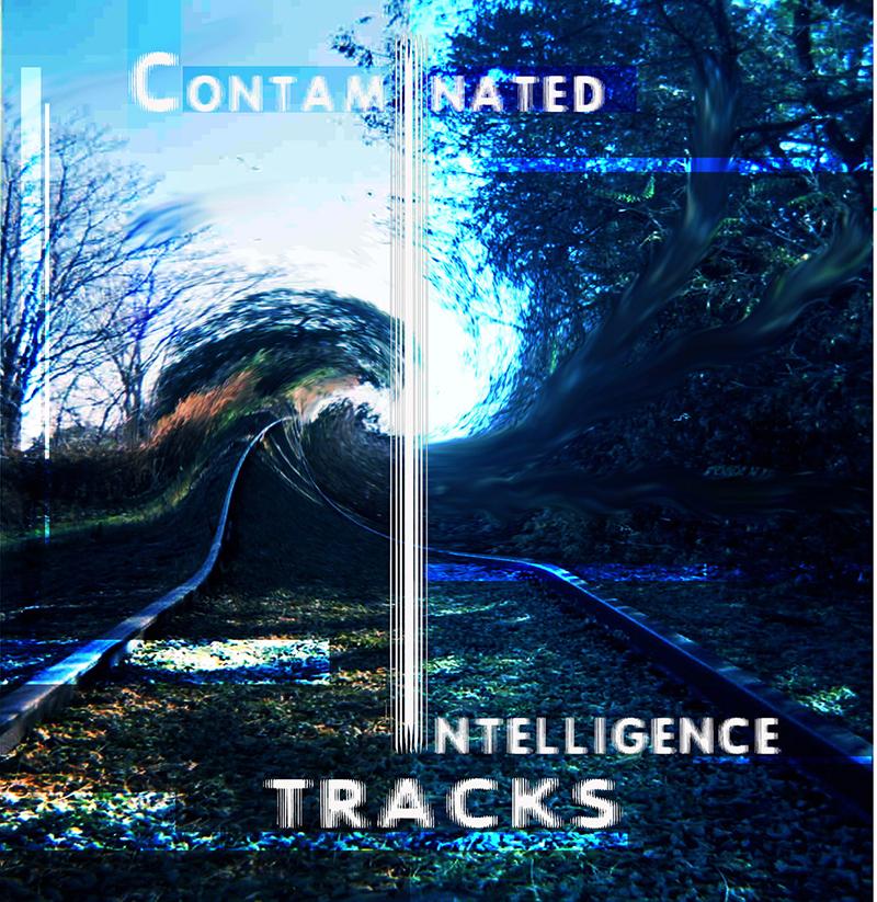 Contaminated Intelligence | TRACKS | Two Gods