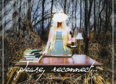 Sleep Dealer | Please, Reconnect... | Arborist Records