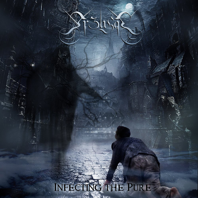 Local Review: Tr3ason – Infecting the Pure