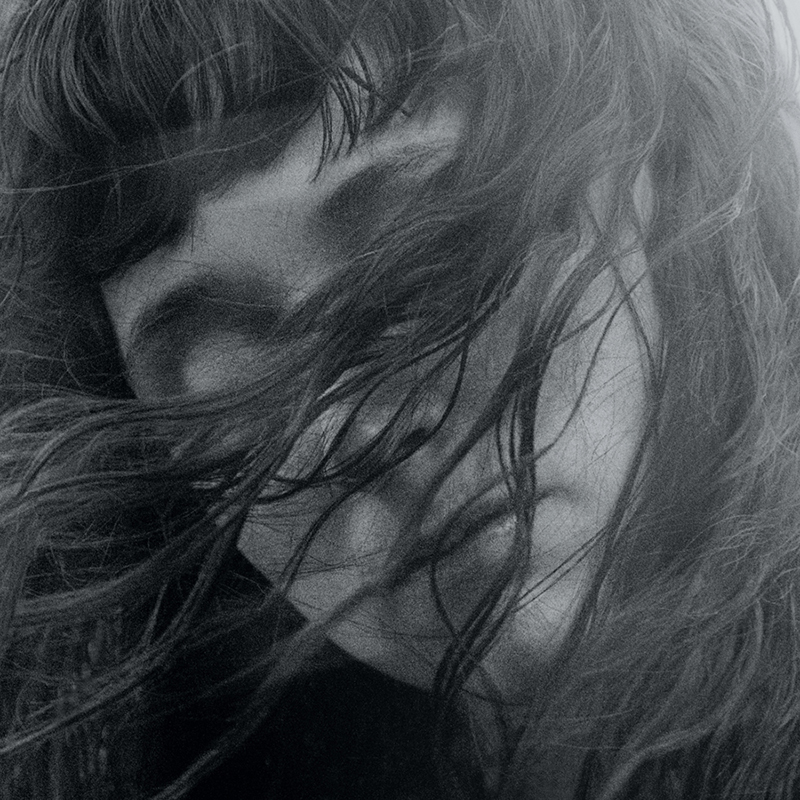 Review: Waxahatchee – Out in the Storm