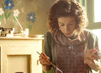 Maudie | Aisling Walsh| Sony Pictures Classics