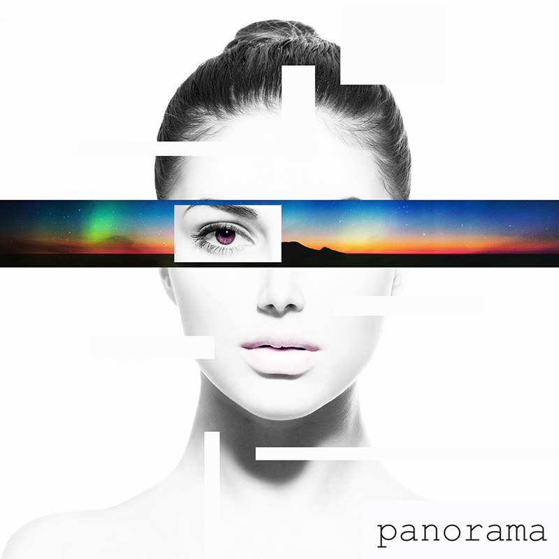 Local Review: Miniature Planets –Panorama