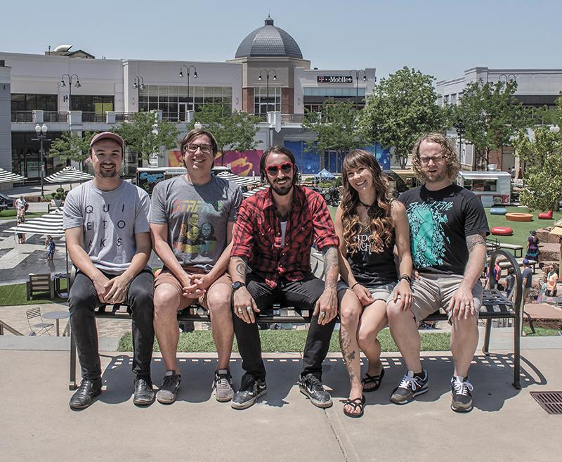Crucial for Utah: Crucialfest 7