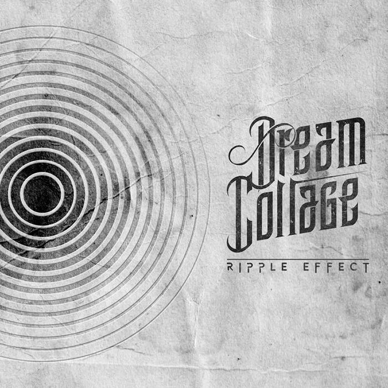 Local Review: Dream Collage – Ripple Effect