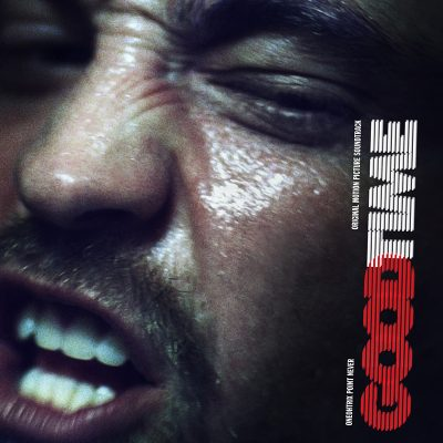 Oneohtrix Point Never | Good Time (Original Motion Picture Soundtrack) | Warp