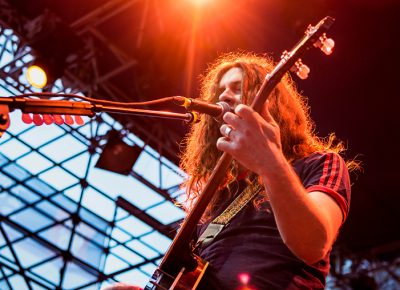 Kurt. Photo: ColtonMarsalaPhotography.com
