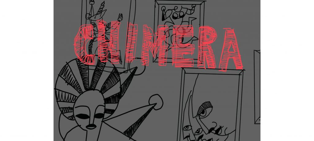 Review: Chimera