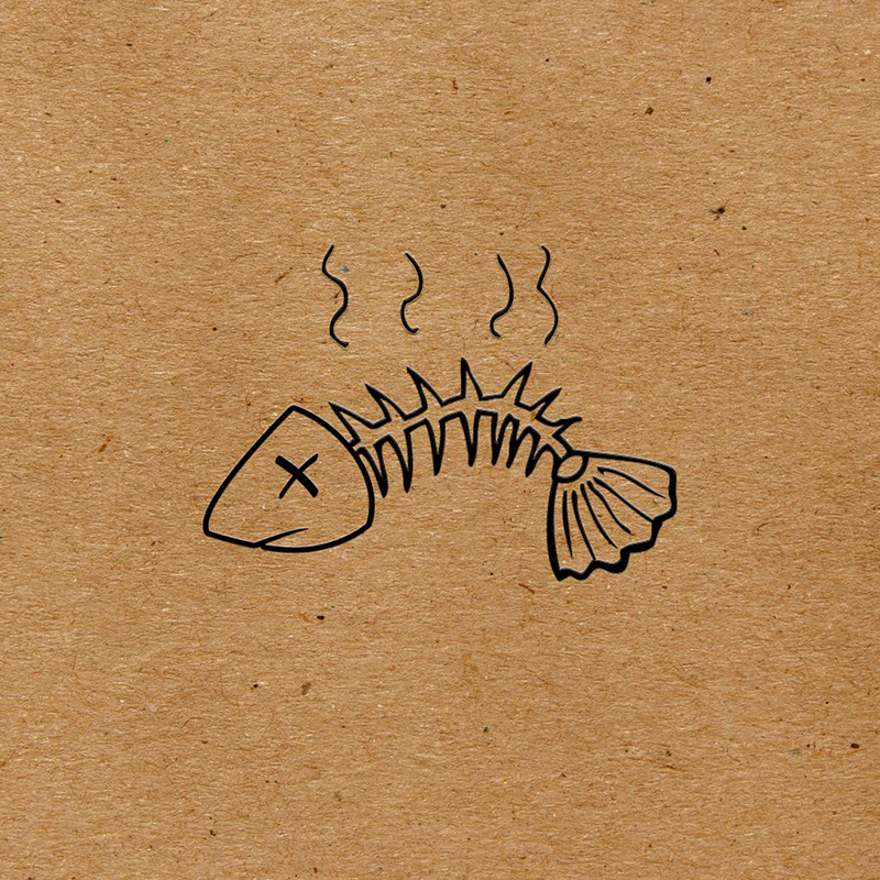 Review: Apollo Brown & Planet Asia – Anchovies