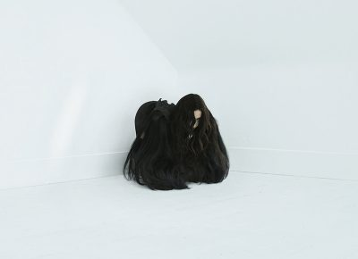 Chelsea Wolfe | Hiss Spun | Sargent House