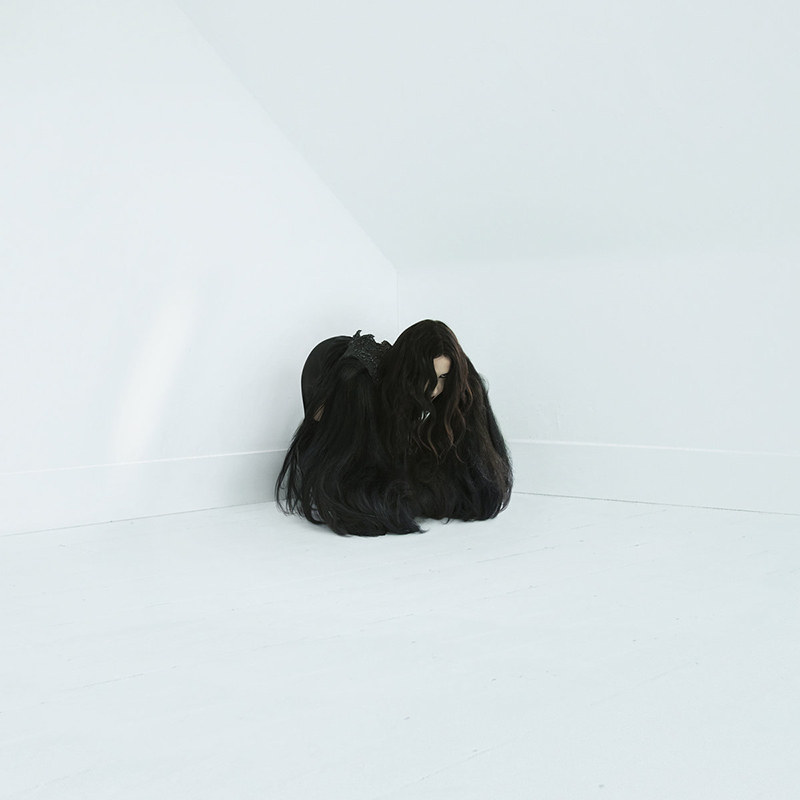Review: Chelsea Wolfe – Hiss Spun