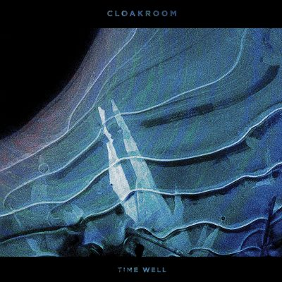Cloakroom – Time Well