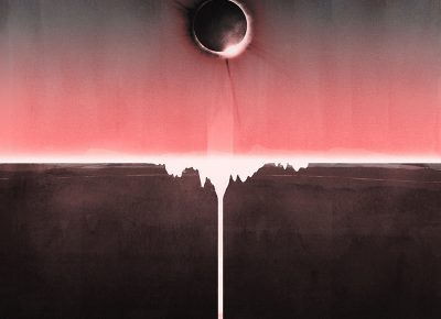 Mogwai | Every Country's Sun | Temporary Residence Limited/Rock Action Records