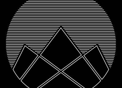Mooninite | EP3 | Self-Released