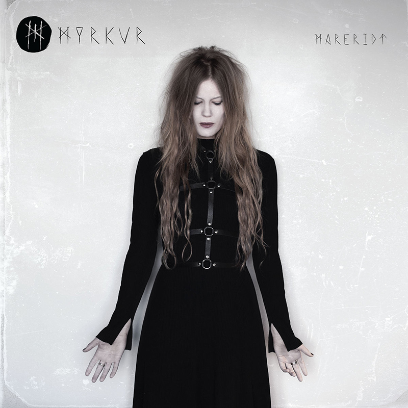 Review: Myrkur – Mareridt