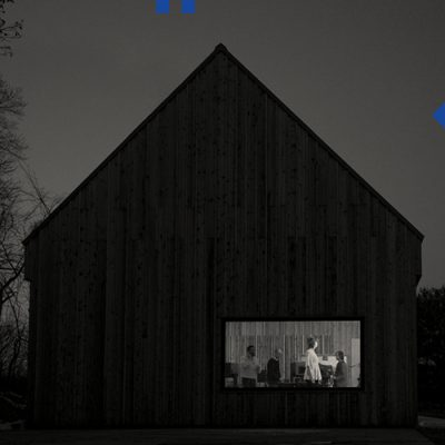 The National | Sleep Well Beast | 4AD