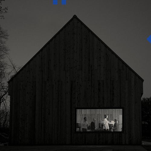 The National | Sleep Well Beast | 4AD