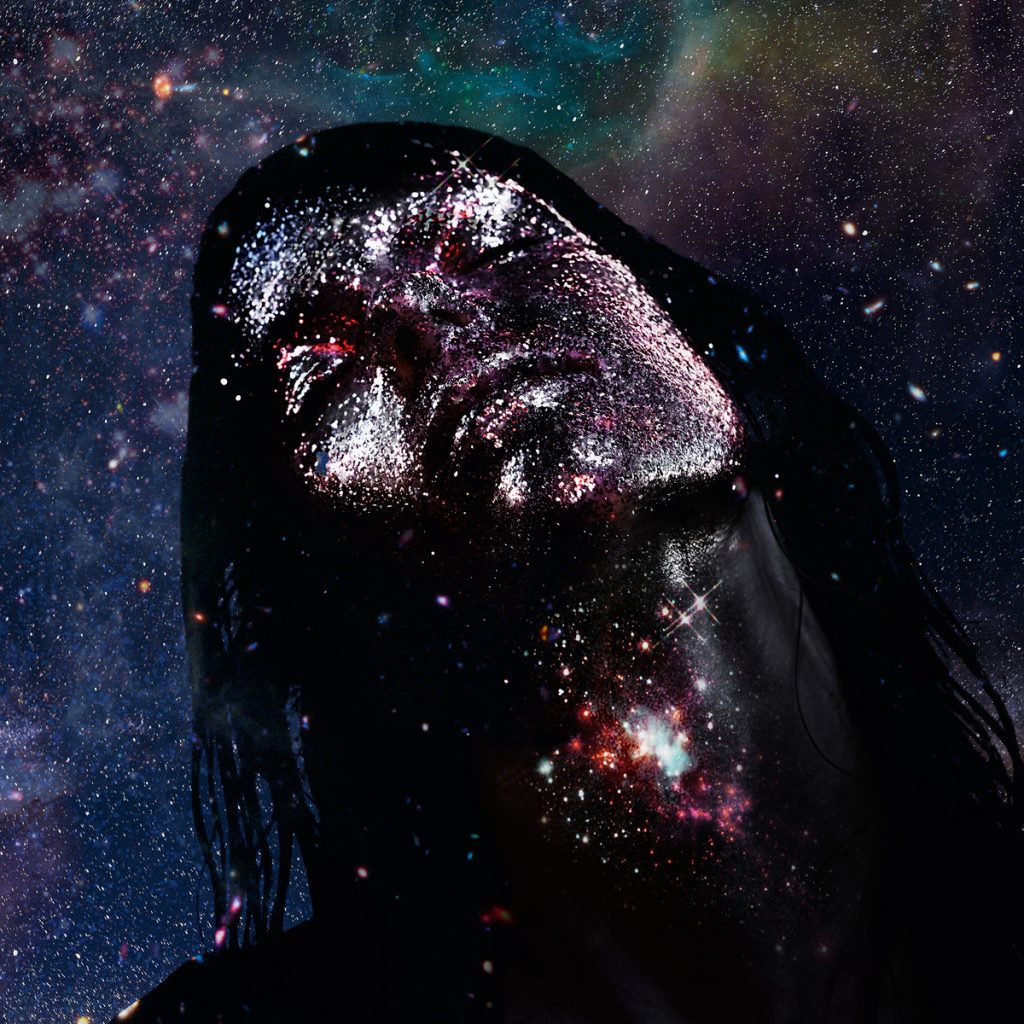 Review: Kaitlyn Aurelia Smith – The Kid