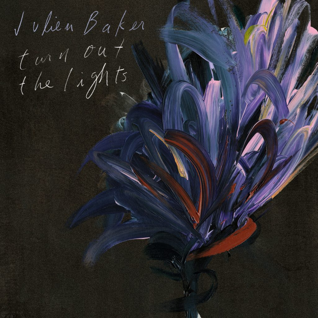 Review: Julien Baker – Turn Out the Lights