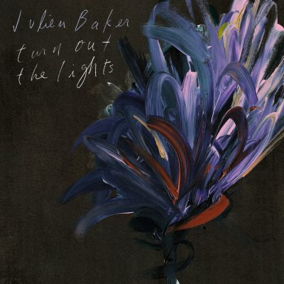 Julien Baker | Turn Out the Lights | Matador Records