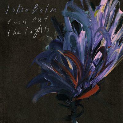 Julien Baker | Turn Out the Lights | Matador Records