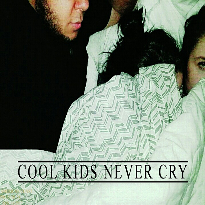 Local Review: American Coast – Cool Kids Never Cry