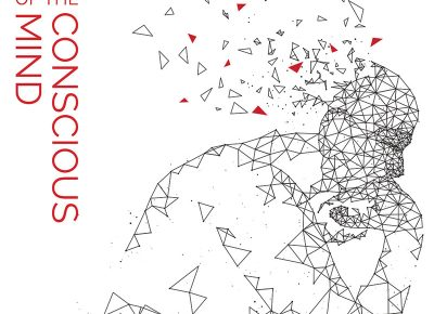Rare Facture | Suspension of the Conscious Mind | Groove Distortion Records