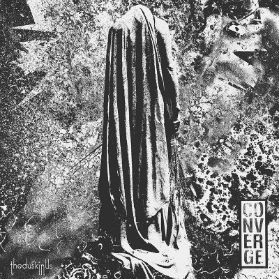 Converge | The Dusk In Us | Epitaph Records