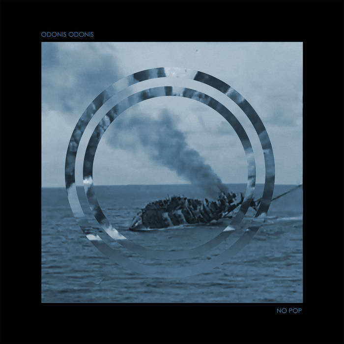 Odonis Odonis | No Pop | Felte Records