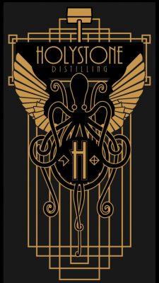 Holystone-Distilling