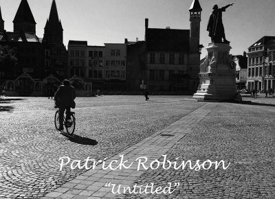 Patrick-Robinson-Untitled