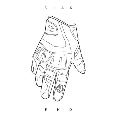 SIAK | PHD | Hel Audio
