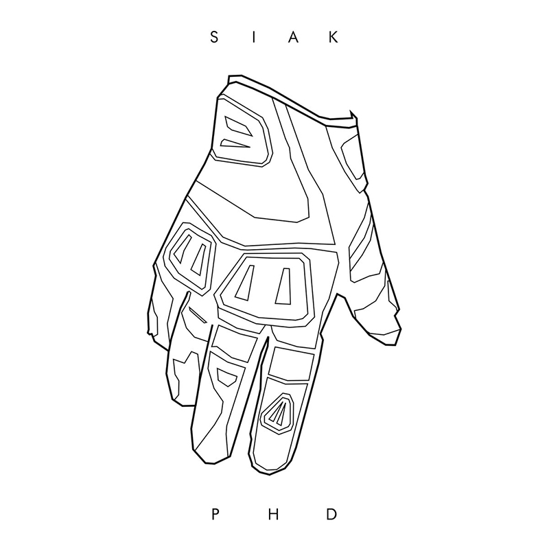 Local Review: SIAK – PHD