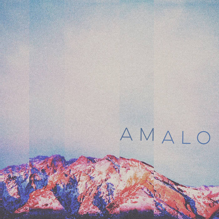 Local Review: Amalo – Forest Street