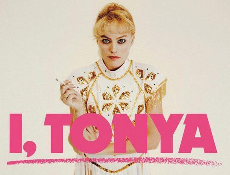 I, Tonya | Craig Gillespie | Neon