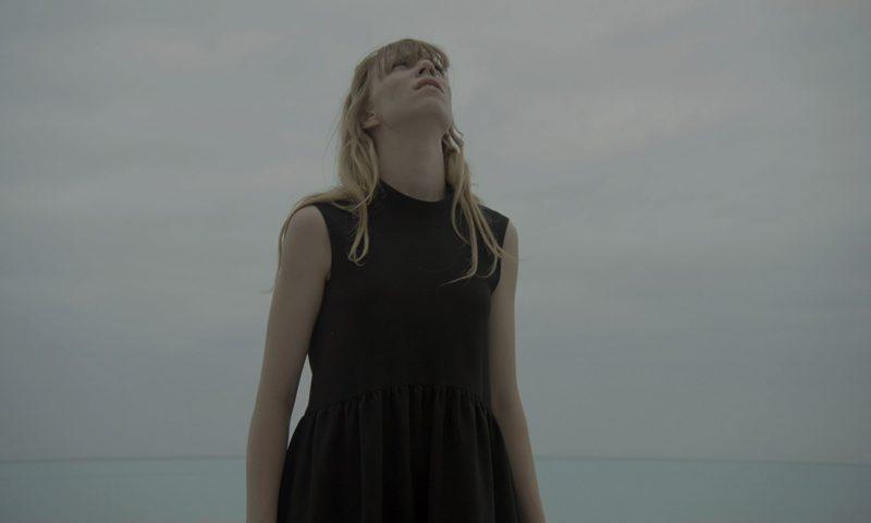 Songs in the Sun | Slamdance Film Festival