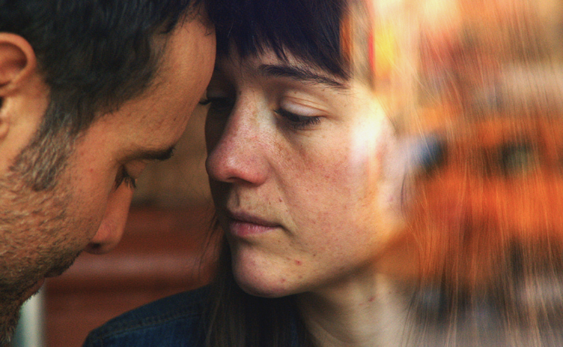 Slamdance Film Review: Human Affairs