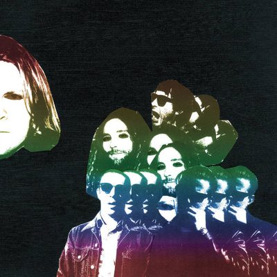 Ty Segall | Freedom's Goblin | Drag City