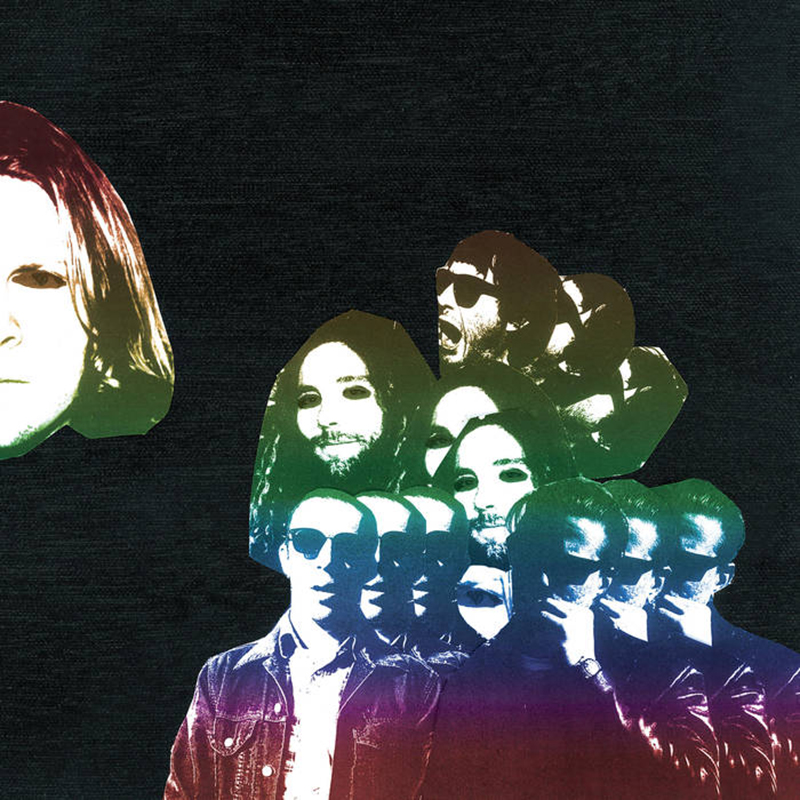 Review: Ty Segall – Freedom's Goblin