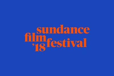 sundance-film-festival-2018