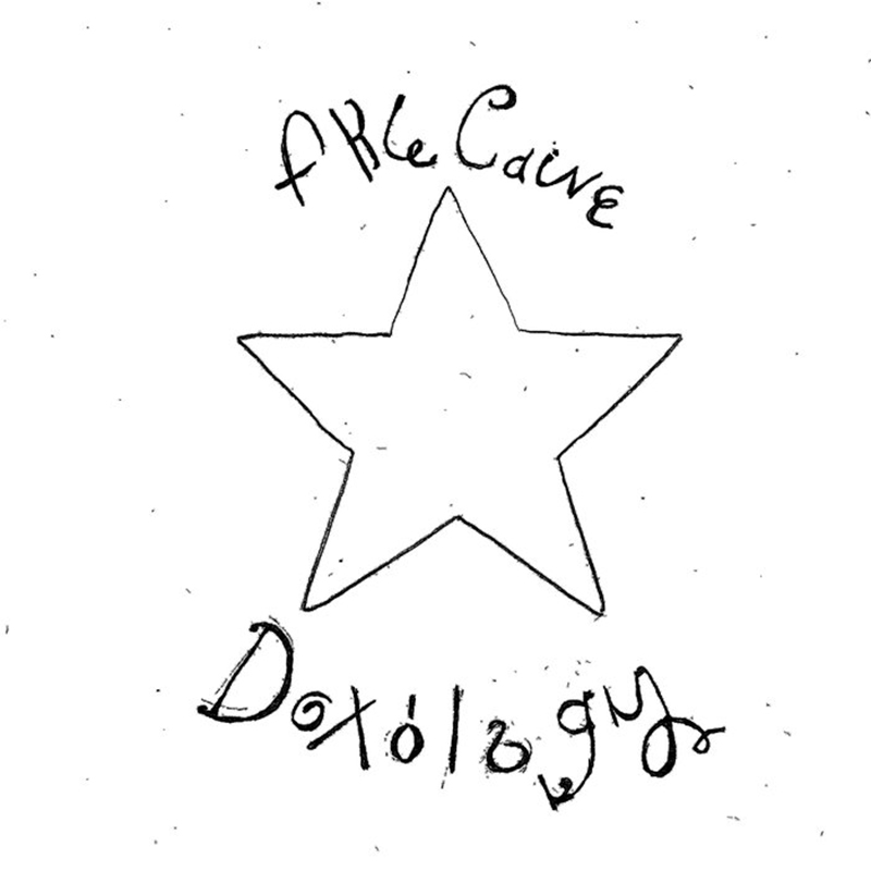 Local Review: Able Caine – Doxology