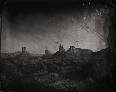 Monument | Eric Overton | Projects Gallery | 01.19-03.17