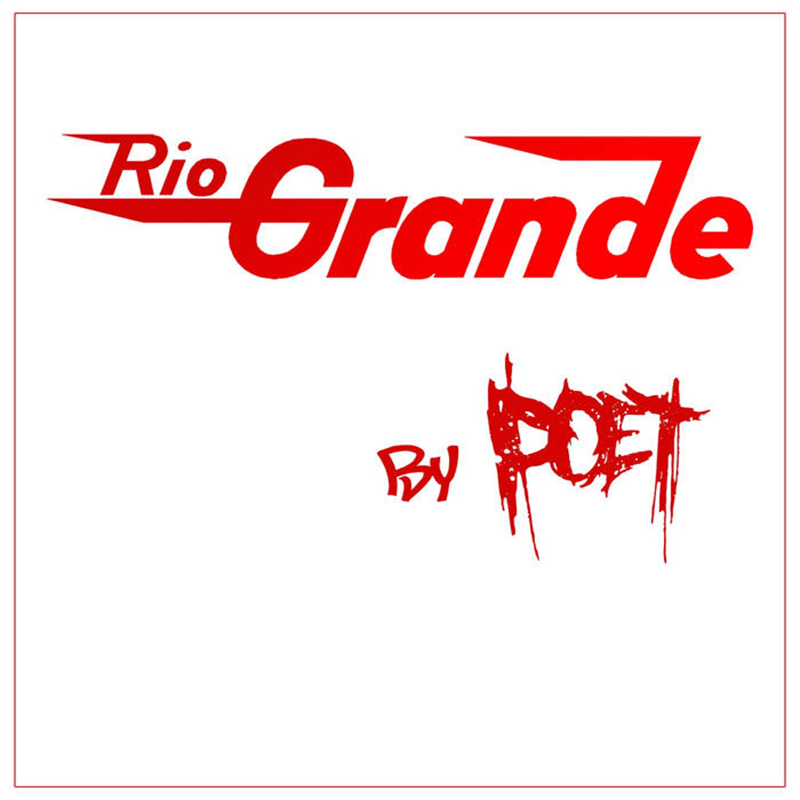 Local Review: Poet – Rio Grande