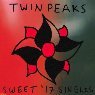 Twin Peaks | Sweet '17 Singles | Grand Jury Music