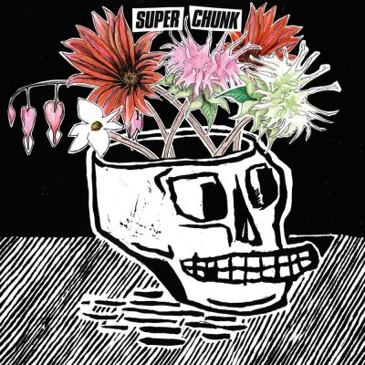 Superchunk | What A Time To Be Alive | Merge Records
