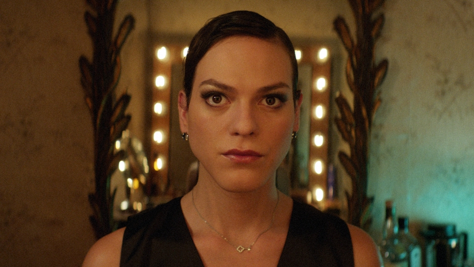 Film Review: A Fantastic Woman