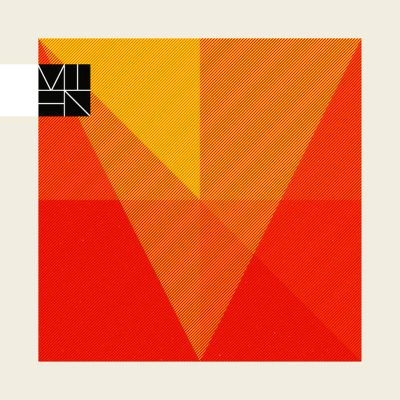 MIEN | MIEN | Rocket Recordings