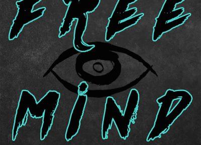 Freemind Movement | Saint Villain | Self-Released
