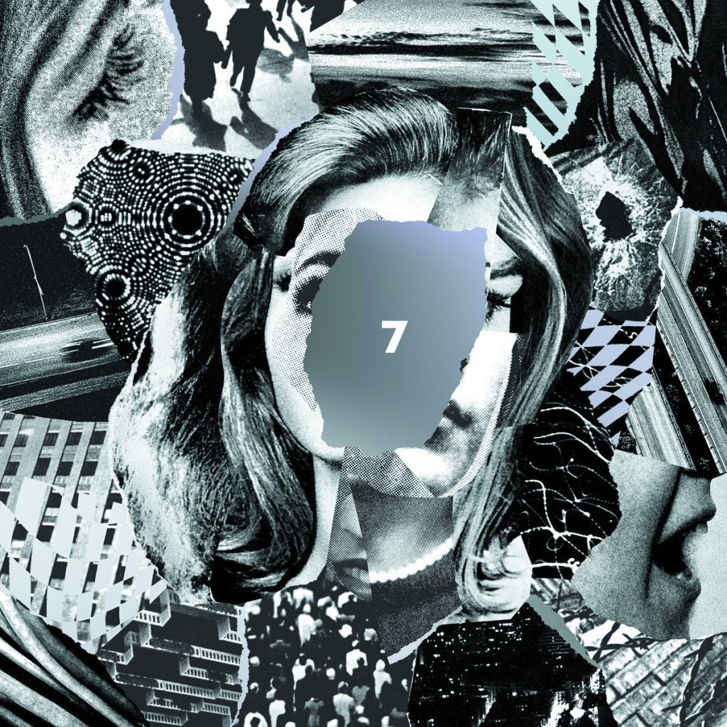 Review: Beach House – 7