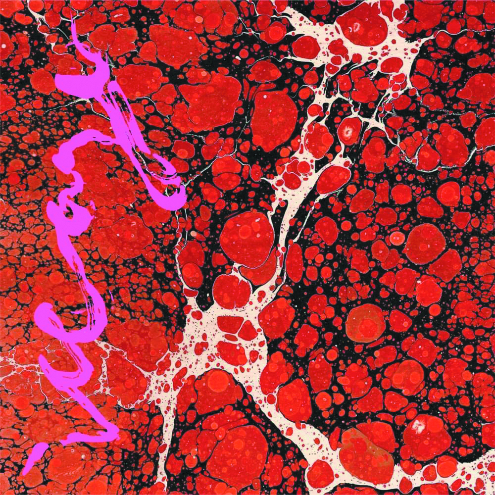Review: Iceage – Beyondless